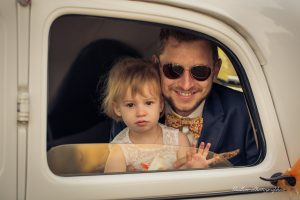 photographe reportage mariage Rennes
