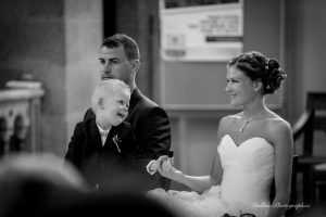 Photographie lifestyle - Reportage mariages