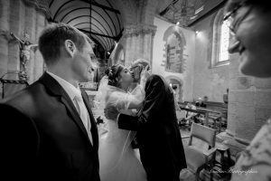 Photographe Mariage Paris Reportage Photo Paris