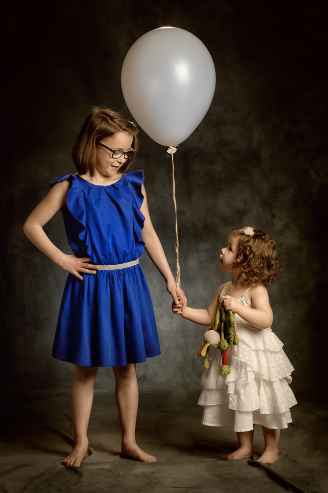 photographe famille pinterest